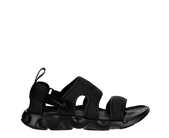 Womens Owaysis Sandal