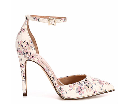 576836aa45a Women s Heels and Pumps