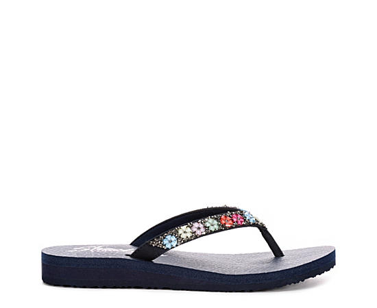 Womens Daisy Delight Sandal