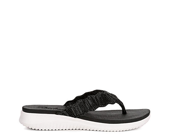 Womens Ultra Flex Summer Sway