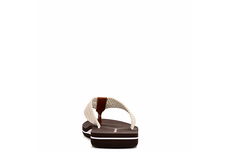 TOMMY HILFIGER Womens Twcraft - OFF WHITE