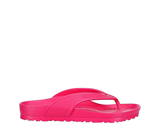 Womens Honolulu Essential Flip Flop Sandal