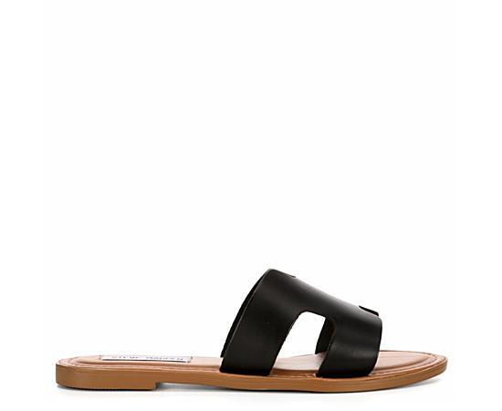 bd065c175c6 Steve Madden Shoes