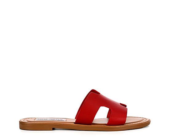 82b9fac96a1 Steve Madden Shoes