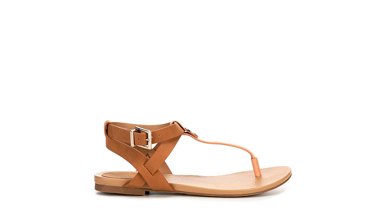 Call It Spring Womens Charnleigh - PALE PINK