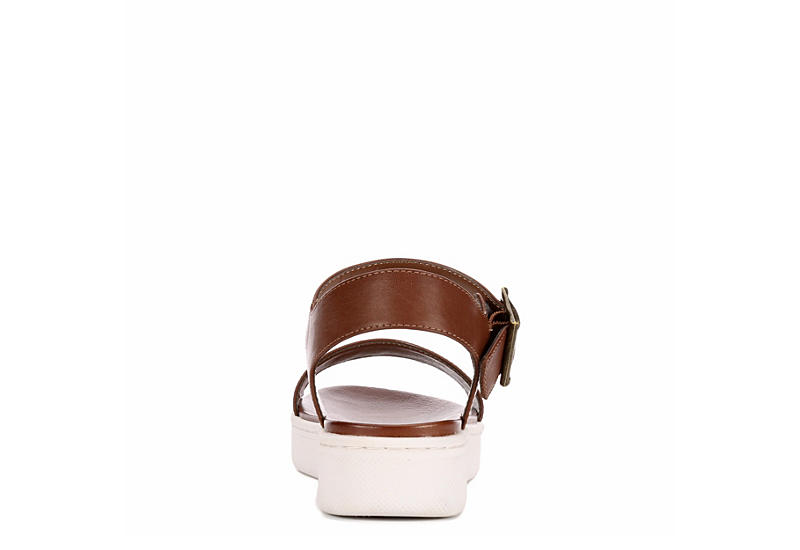 LIMELIGHT Womens Aimee - COGNAC