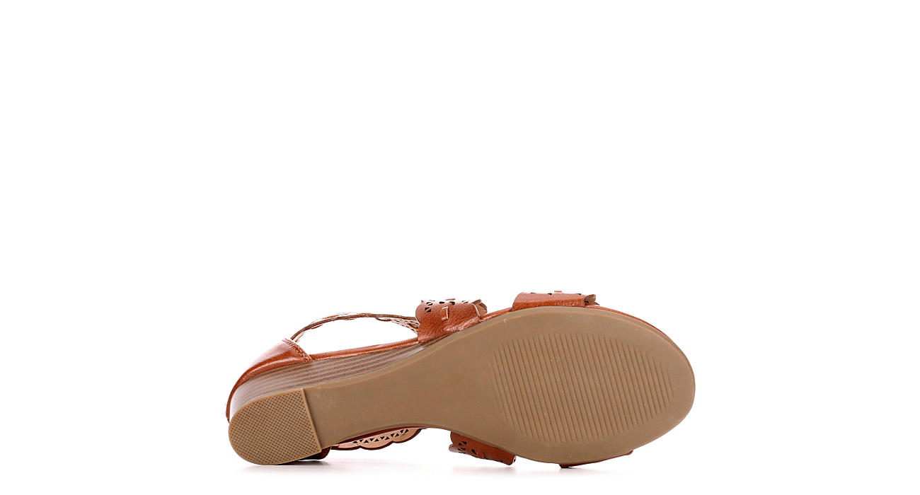 XOXO Womens Ambridge - TAN