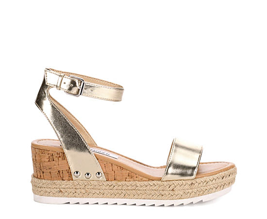 9c5a68ced0fc steve madden. Womens Apolo. SALE  69.99. WAS  89.99. Womens Jaide
