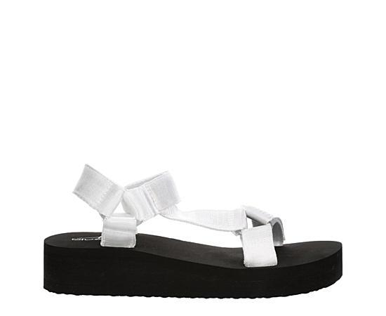 Womens Sarasota Casual Sandal