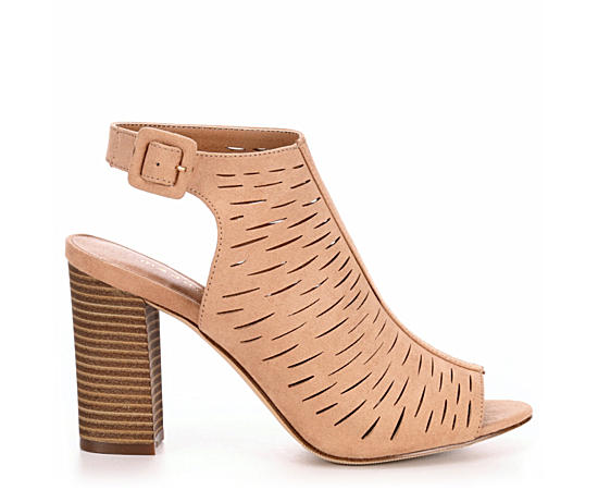 Womens Beckie-s