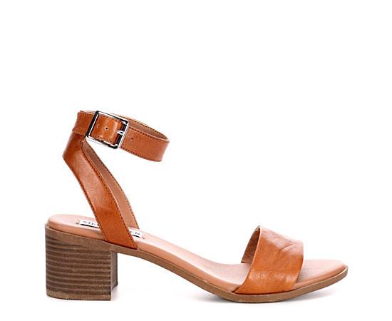 Womens Kemmy Sandal