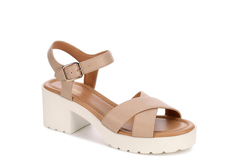 a0f82d591 Limelight Womens Etsy - Nude