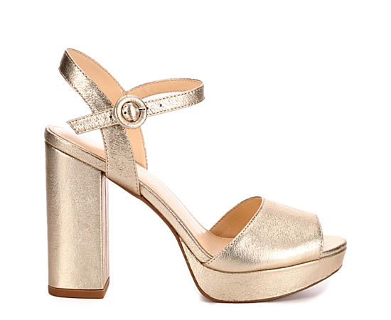 Womens Donna Sandal