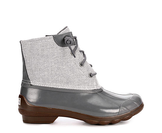 Womens Syren Metallic