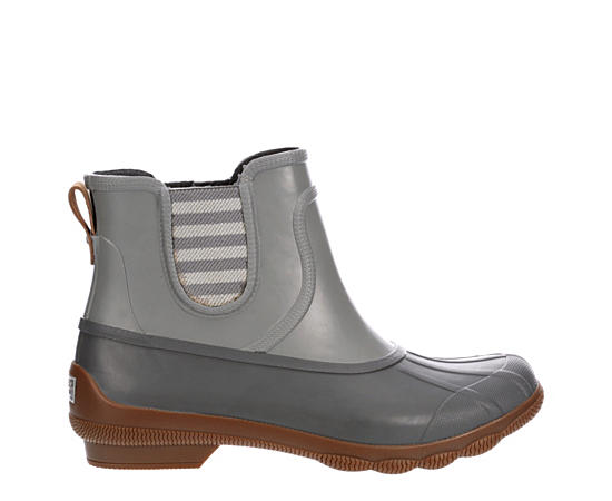 Womens Syren Cove Duck Boot