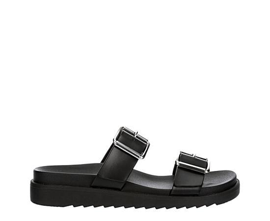 Womens Odessa Sandal
