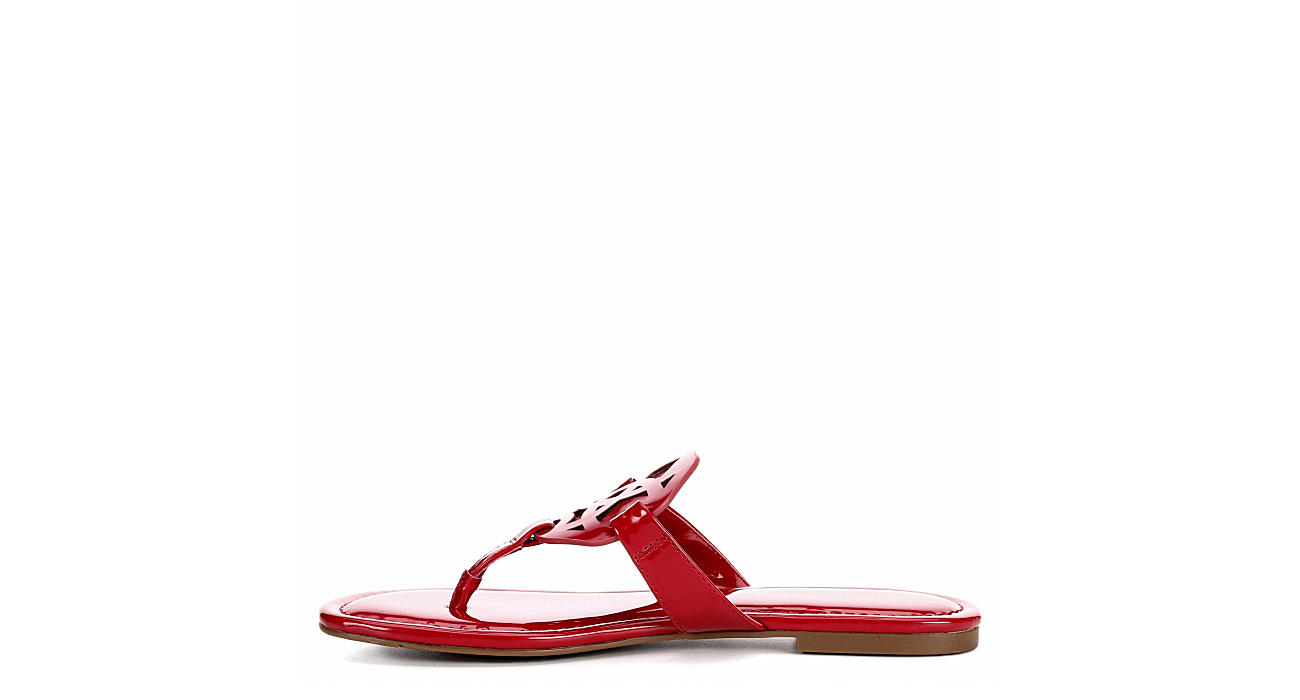 MICHAEL BY MICHAEL SHANNON Womens Ariana - RED