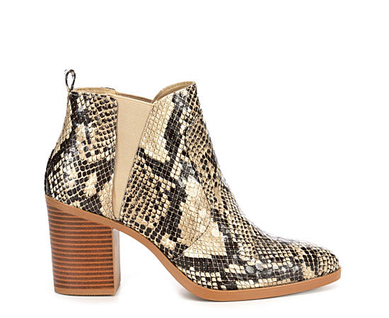 Women s Boots   Booties  fa4bb6c45