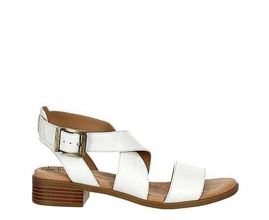 Womens Banning Sandal