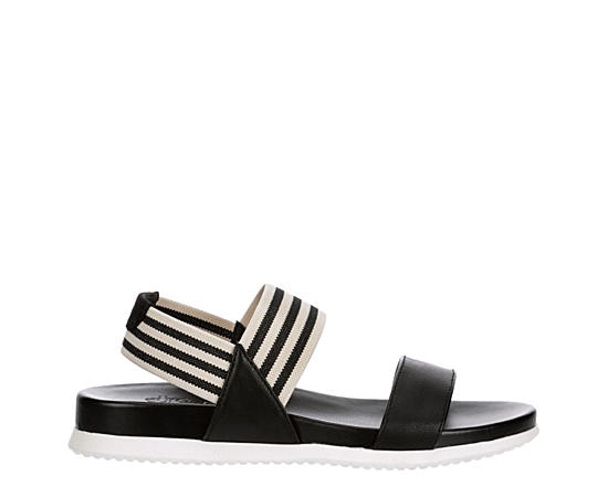 Womens Foley Sandal