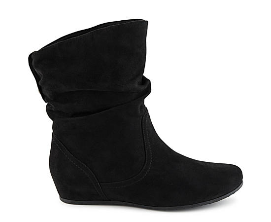 Womens Cici Boot