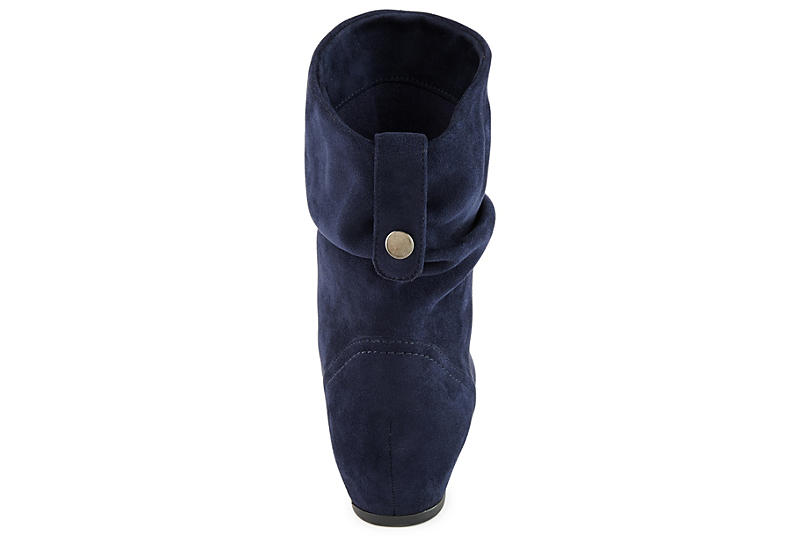 SOPHIE17 Womens Cici - DARK BLUE