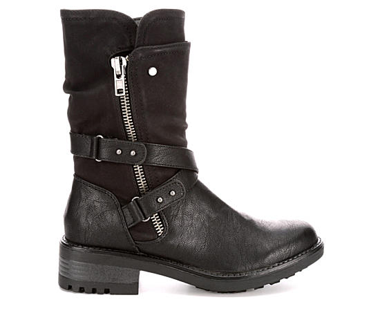 Womens Sawyer2