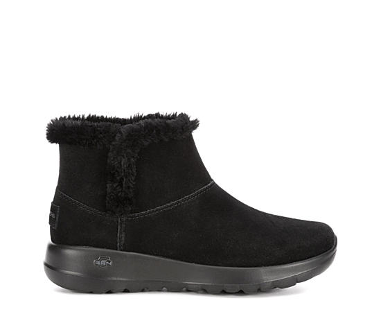 Womens On The Go Joy Chugga Boot