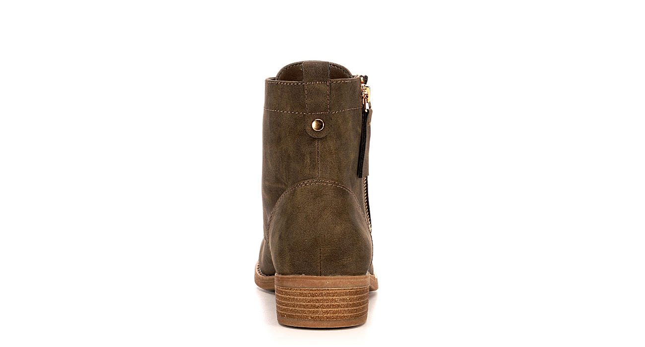 XAPPEAL Womens Laci - STONE