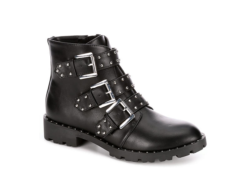 06e1cfe781 Black Diba Womens Diana | Booties/Ankle Boots | Off Broadway Shoes