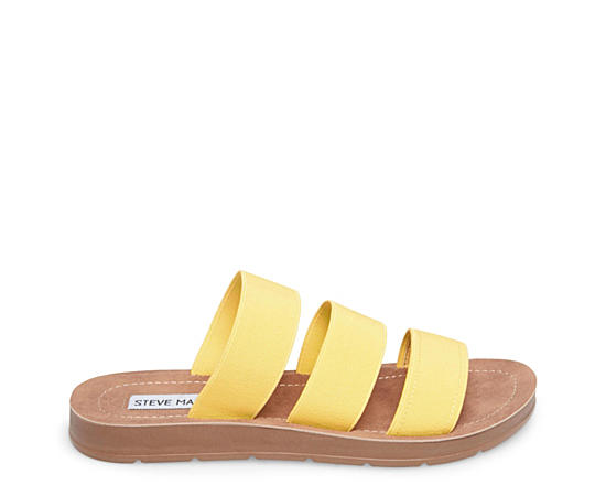 Womens Pascale Slide Sandal