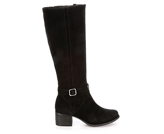 Womens Madeley Tall Boot