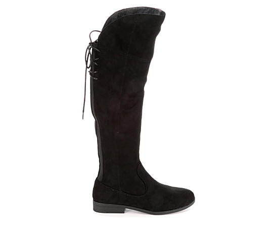 9290733f7c5 Women's Over the Knee Boots | Thigh High Boots | Off Broadway Shoes