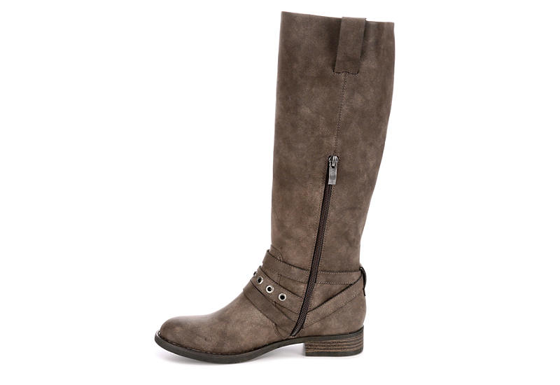 LIMELIGHT Womens Kinley - BROWN