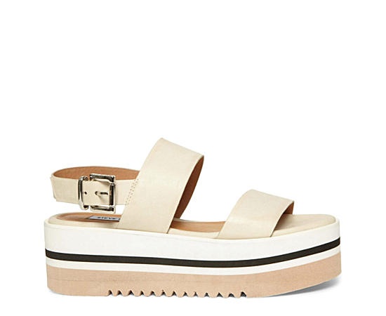 Womens Adora Platform Sandal