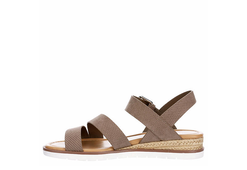 LIMELIGHT Womens Sofia - GREY