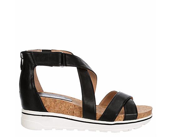 Womens Chita Platform Sandal