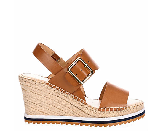 c68f6d551 Tommy Hilfiger Shoes