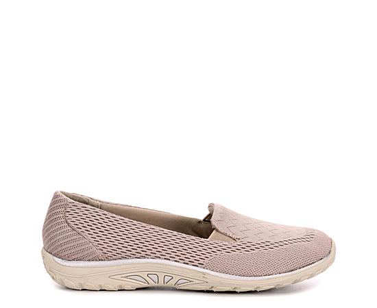 Womens Willows