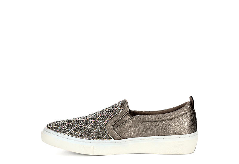 Skechers Skecher Street Women's Goldie Diamond Darling