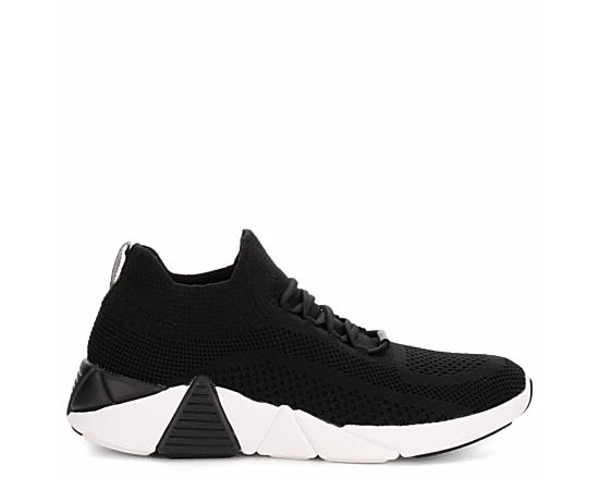 Womens A-line - Rider Slip On Sneaker