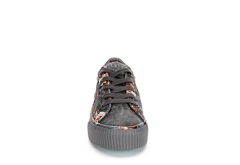 BLOWFISH Womens Cookie - GREY