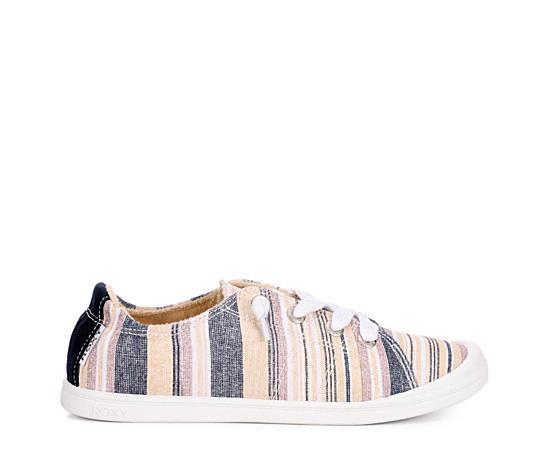 Womens Bayshore Slip-on Sneaker