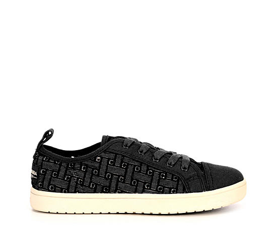 Womens Kellen Low Lace
