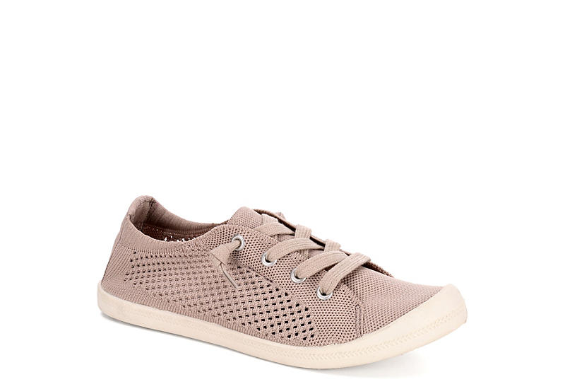 d1317898a10 Madden Girl Womens Bailey-k - Blush