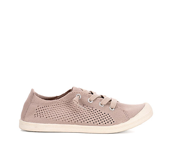 Womens Bailey-k