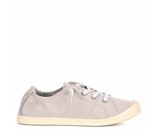 Womens Bailey-p
