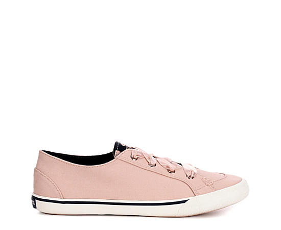 36af147c942 sperry. Womens Lounge Ltt