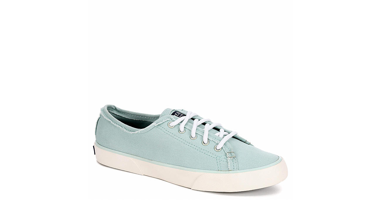 SPERRY Womens Pier View - PALE GREY