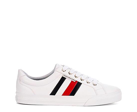 Womens Lightz Sneaker
